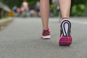 足関節・足部の3つの特徴から考えるリハビリの進め方