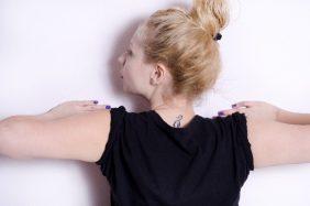 胸椎のリハビリテーション展開を3つの特徴から考える